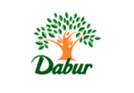 Компания  «Dabur India Ltd»